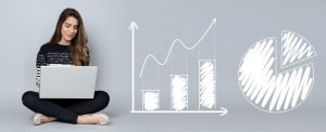 4 Suggestions for Enabling Consistent Growth in Your Small Business