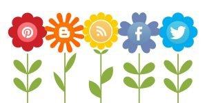 The importance of social media marketing