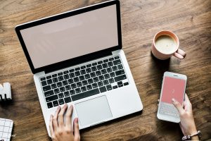 Why investing in a website will transform your small business