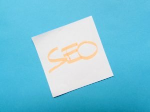 3 reasons why SEO is still the key to digital marketing success in 2019