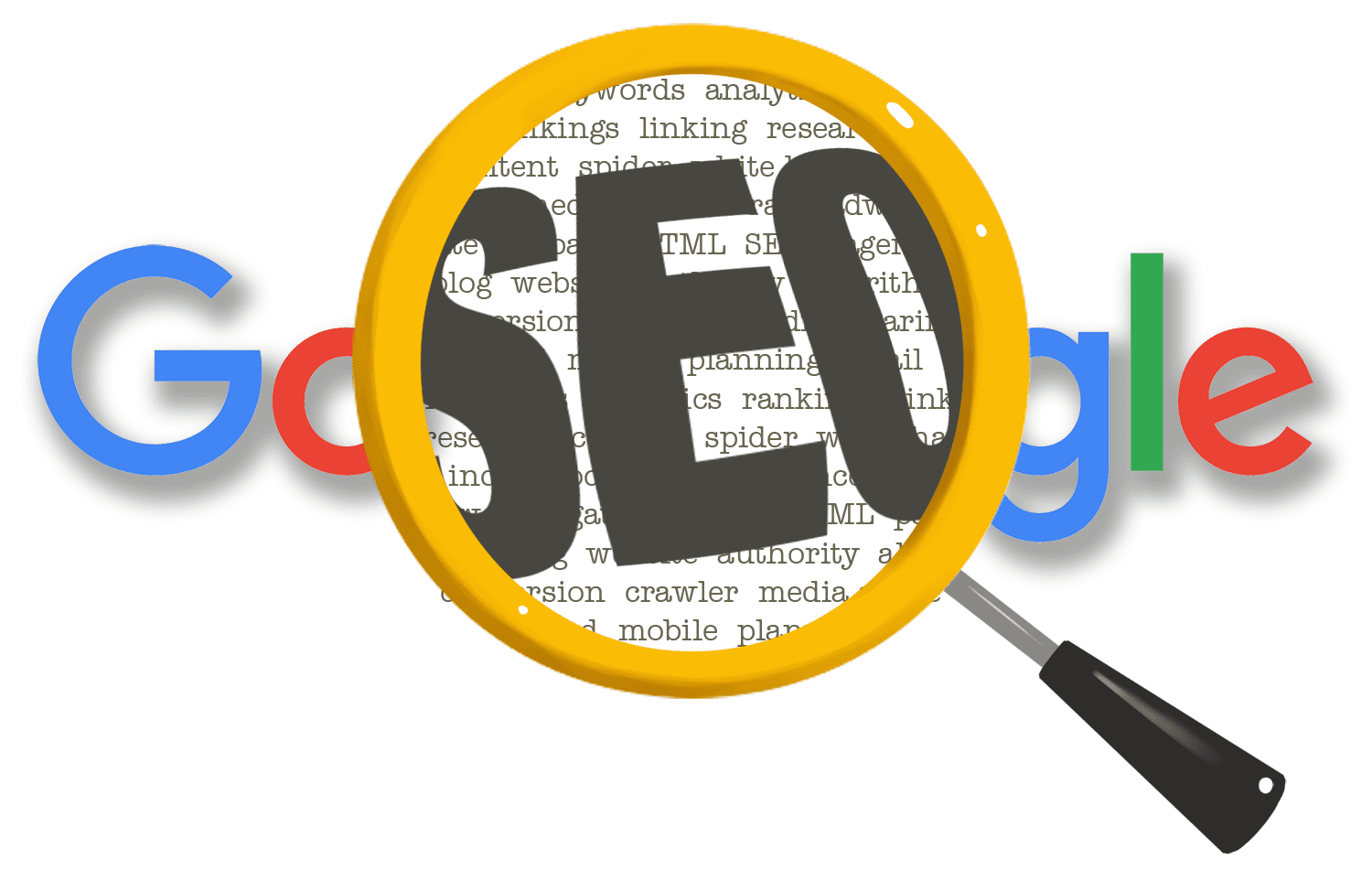 Google Reduces Visibility in Search Terms Report