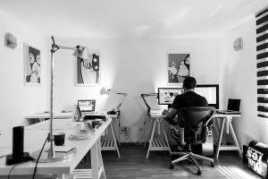 Top tips for choosing the perfect web designer