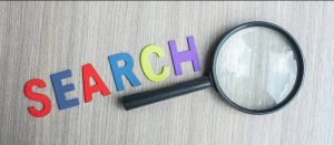6 Basic Keyword Research Tips for Niche Sites