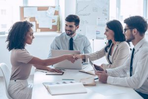 How To Enhance Your Recruitment Strategy