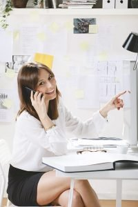 5 Advantages of Offering Phone Support to Your Clients