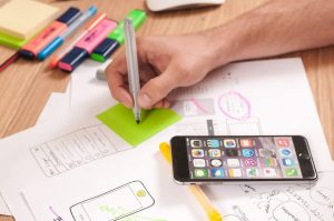 The Benefits of Using Ionic Framework for Hybrid App Development