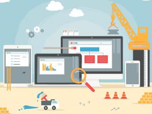 Website Builder vs. Web Developer