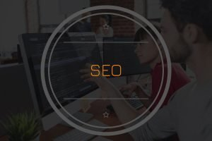 Don't Compete For The Most Popular Keywords