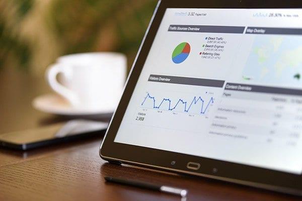 The latest Internet Buzz: Keyword Sites?