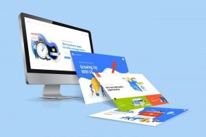 6 Tools That Can Help Automate Website Traffic Generation