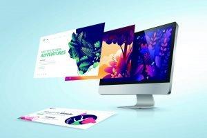 Keywords: The Basic Unit Of E-Commerce