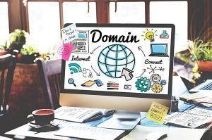 Why You Need A Website If You Are A Small Company