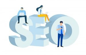 3 Steps To Selecting And Using The Right Keywords For Your Site