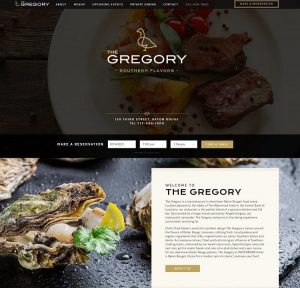 How to Redesign Your Restaurant Website with Customers in Mind