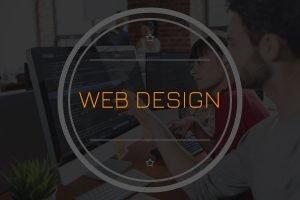 Hire Professionals for Custom Web Design In Essex